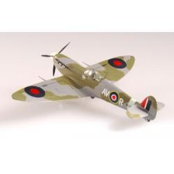 Spitfire Mk.V RAF Sqn.121 - 1942