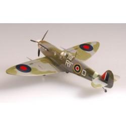 Spitfire Mk.V RAF 303 Squadron 1942 1/72 EASY MODELS