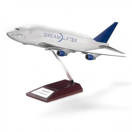 Boeing 747 Dreamlifter 1/200