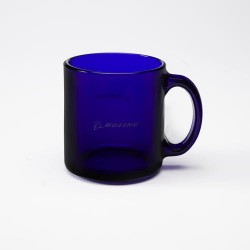 Mug BOEING Transparent