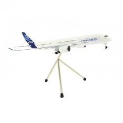 A350 XWB MAQUETTE EXCLUSIVE AIRBUS 1/200