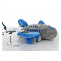 PELUCHE AIRBUS A380