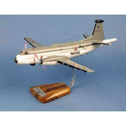 Breguet 1150 Atlantic 1 Bois 1/72