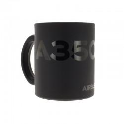 MUG AIRBUS A350 XWB