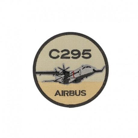 PATCH AIRBUS C295