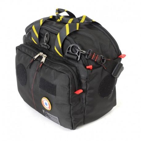 Dimatex - Piltac - Large Pilot Bag - Sac pilote 40L