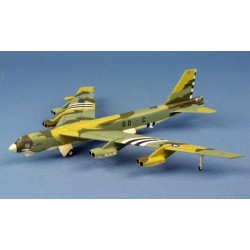 B-52H Stratofortress 'Someplace Special' Herpa 1/200