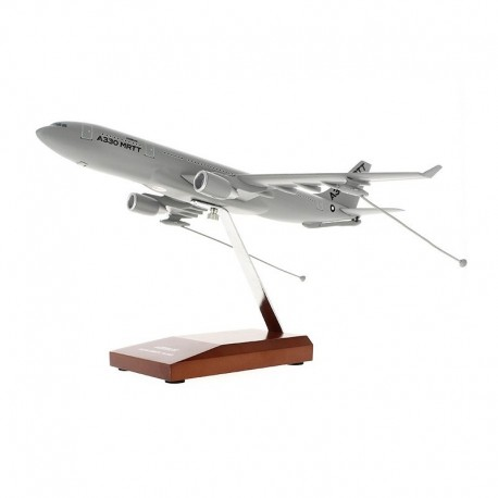 A330 MRT MAQUETTE EXCLUSIVE AIRBUS 1/200