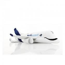 Peluche Airbus Beluga XL