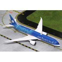 Maquette B787-9 Air Tahiti Nui F-ONUI Gemini Jets 1/200
