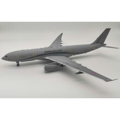 A330-200 Airbus MRTT Armée de l´Air  métal 1/200 IN-FLIGHT