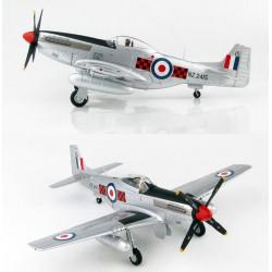 P-51D Mustang No.3 Sqn HOBBYMASTER 1/48 HA7742