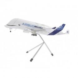 BELUGAXL MAQUETTE EXCLUSIVE AIRBUS 1/200 Plastisque