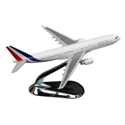 A330-200 République Française GEMINI JETS 1/400