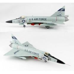F-102 Delta Dagger Florida ANG, 1960s HOBBYMASTER 1/72 HA3112