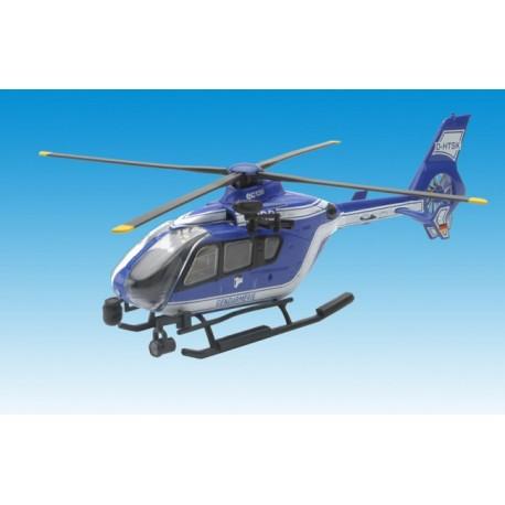 EC135 Gendarmerie  New Ray 1/43  NR26003