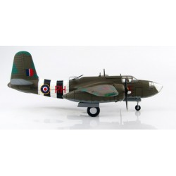Boston MK.IV No.88Sqn RAF 1944 HOBBYMASTER HA4209