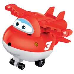 SUPER WINGS JETT COBI 25126