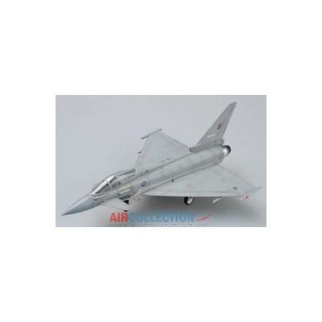 EUROFIGHTER EF-2000A - ZH588 RAF