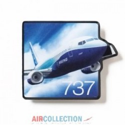 Pins Boeing 737 Big Picture