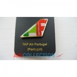Pins TAP Air portugal
