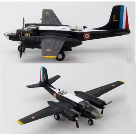 B-26C Invader E.R.P 1/32 Armagnac