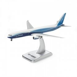 Boeing 767 modèle exclusif 1/400
