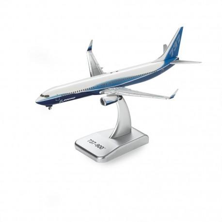 737-900 Modèle Exclusif 1/400