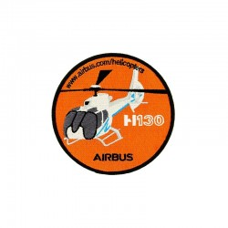 PATCH AIRBUS HELICOPTERS H130