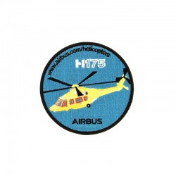 PATCH AIRBUS HELICOPTERS H175