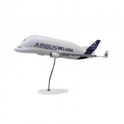 BELUGA MAQUETTE EXCLUSIVE AIRBUS 1/100