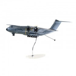 A400M MAQUETTE EXCLUSIVE AIRBUS  1/100