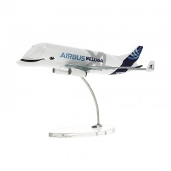BELUGA XL  MAQUETTE EXCLUSIVE AIRBUS 1/400