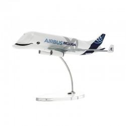 BELUGA XL  MAQUETTE EXCLUSIVE AIRBUS 1/400