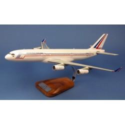 Airbus A340-212 ET 03.060 Esterel F-RAJA BOIS 1/125