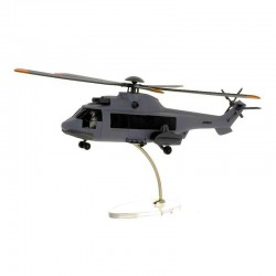 H225M MAQUETTE EXCLUSIVE AIRBUS HELICOPTERE  1/72