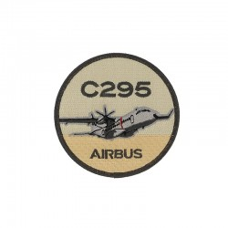 PATCH AIRBUS C295