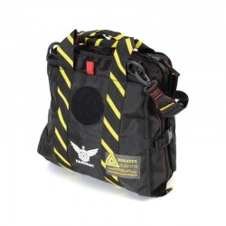 Dimatex - Tarmac AERO bag