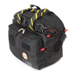 Dimatex - Piltac - Large Pilot Bag - Sac pilote 40L