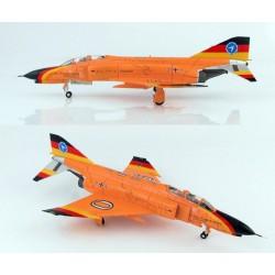 F-4F Phantom II 50 Jahre WTD 61, 2007 Hobbymaster 1/72 HA19003