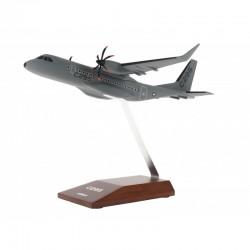 C295 MAQUETTE EXCLUSIVE AIRBUS 1/100