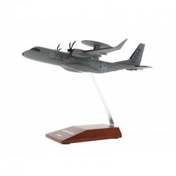 C295 AEW MAQUETTE EXCLUSIVE AIRBUS 1/100