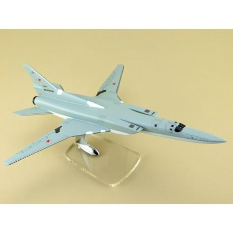 Tupolev Tu-22  M3  1/100