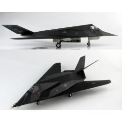 F-117A Nighthawk 7thFS Screamin Demons Vega 31 Kosovo HOBBYMASTER 1/72 HA5805