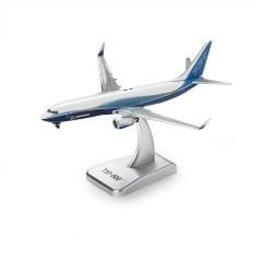 737-800 Modèle Exclusif 1/400