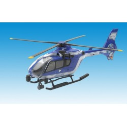 EC135 Gendarmerie  New Ray 1/43  NR26003
