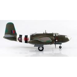 Boston MK.IV No.88Sqn RAF 1944 HOBBYMASTER HA4209
