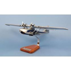 Catalina PBY-5 Air France F-BBCC