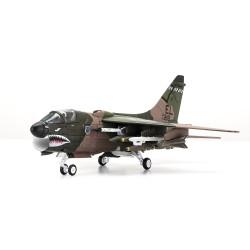 A-7D Corsair II 23rdTFW/75thTFS USAF EL218 England