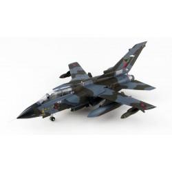 Tornado GR.1 No.9 Squadron, RAF Honington 1983 HA6702 1/72